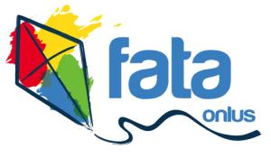 FATAOnlus