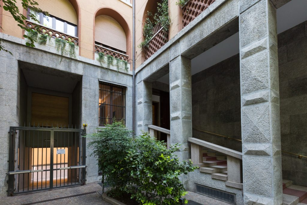 Milano-MarcoDeiMarchi - 3
