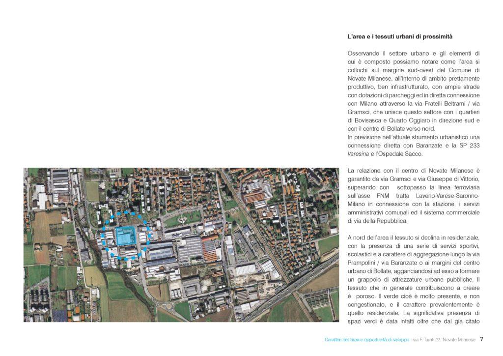Via Repubblica Novate Milanese Mi.Agenzia Immobiliare Novate Milanese Amazing Agenzia Immobiliare